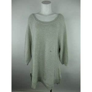 Lane Bryant NEW 22/24 Scoop Neck Pullover Sweater